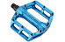NS Bikes Aerial - Pedales - loose ball azul